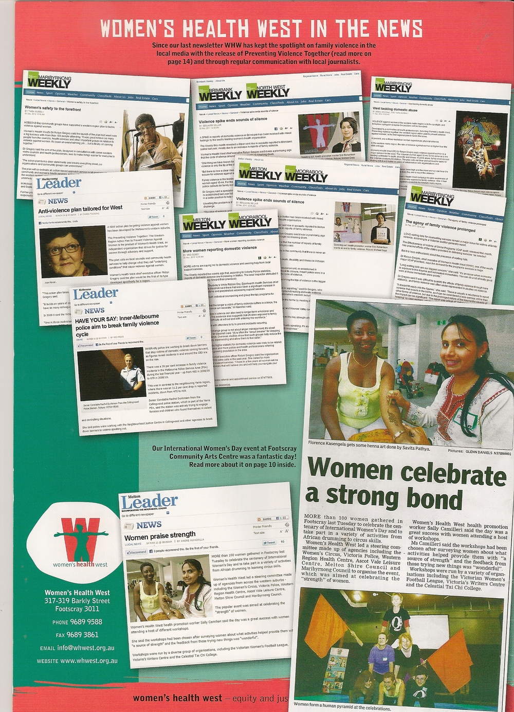 Womens Health West issue 1 2011.jpg