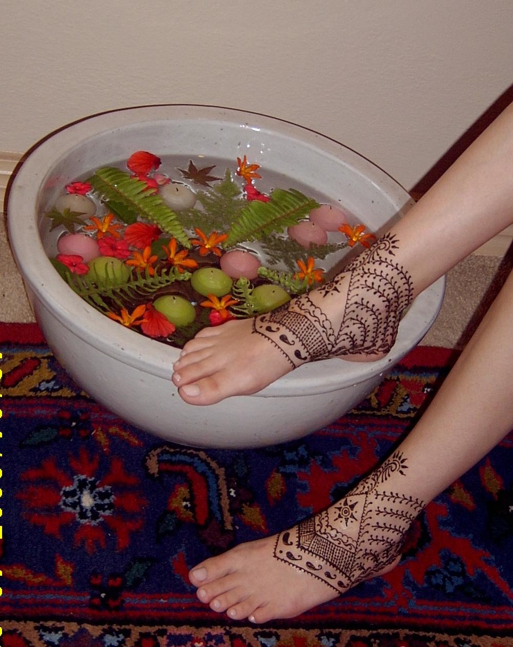 bridal henna (55).JPG