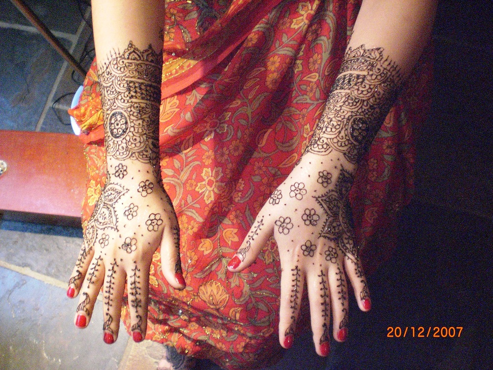 bridal henna (141).JPG
