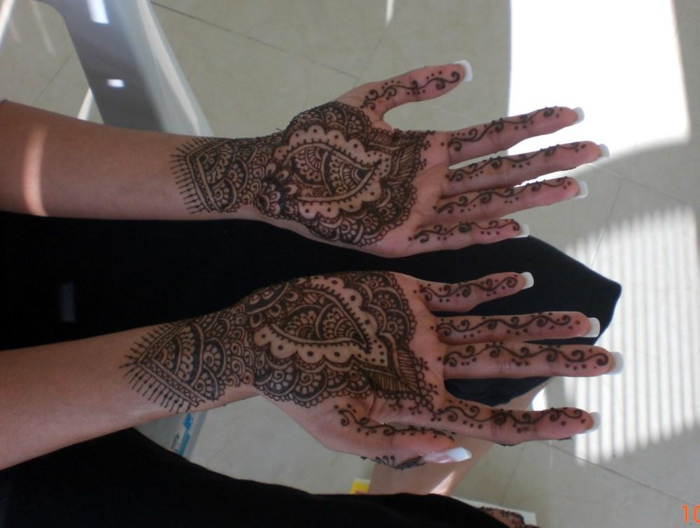 bridal henna (199).JPG