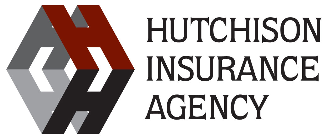 Hutchison Insurance Agency