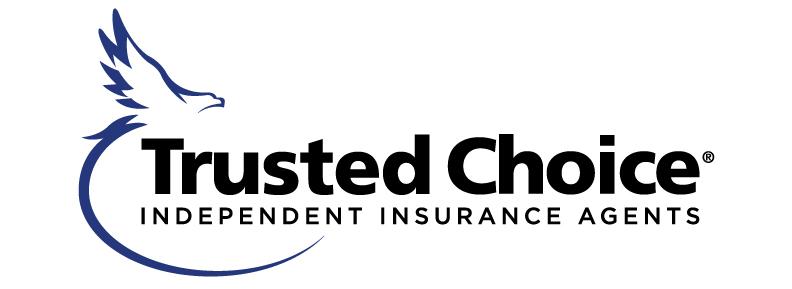 TC-2014-logo-black-+-blue.300 Trusted Choice.jpg