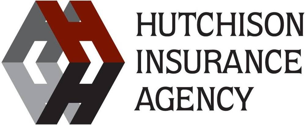 Team Hutch is here for you!