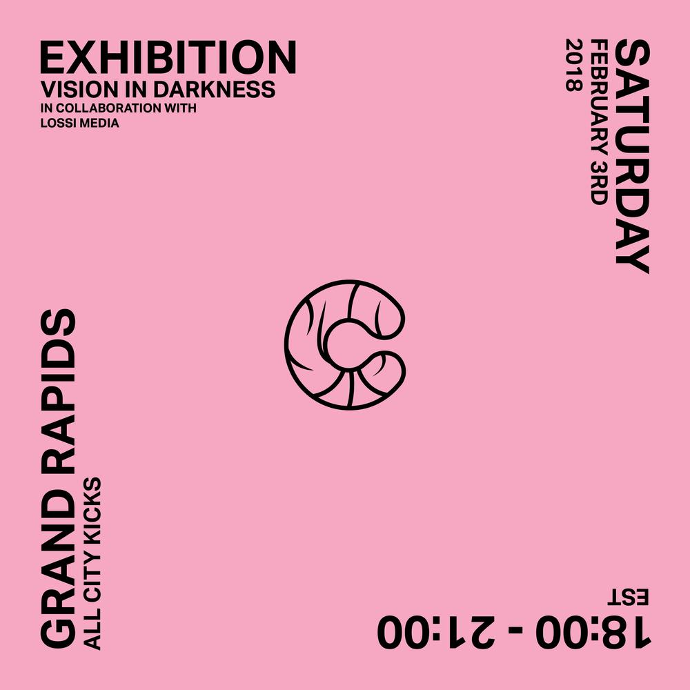 cranium-IG-exhibiton-VID.png