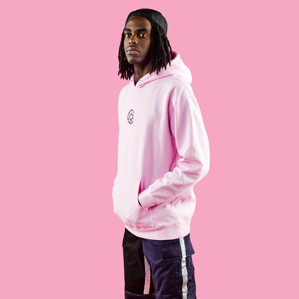 pinkclogo-side.png