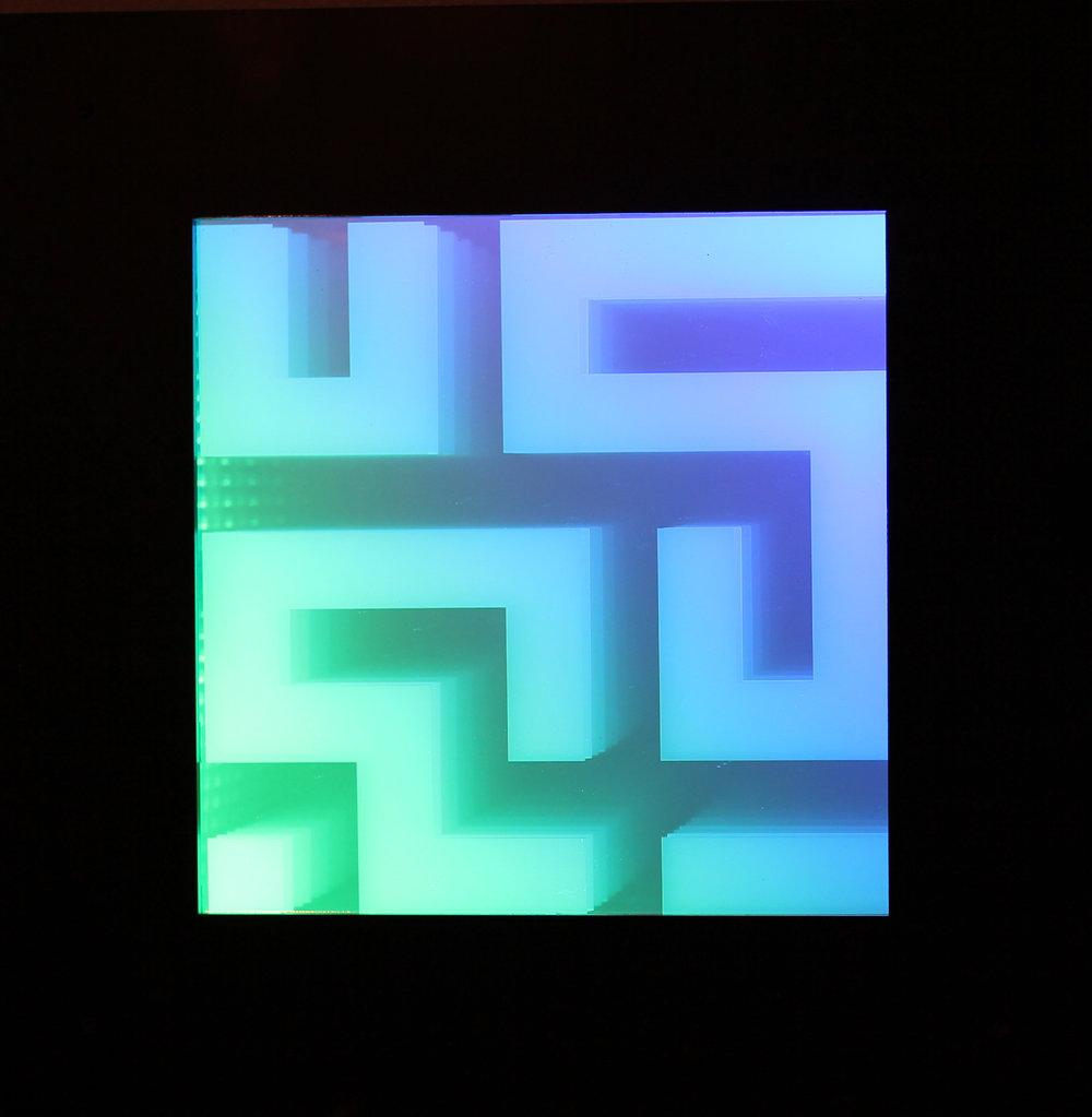 JD_1_Art+Tech.JPG
