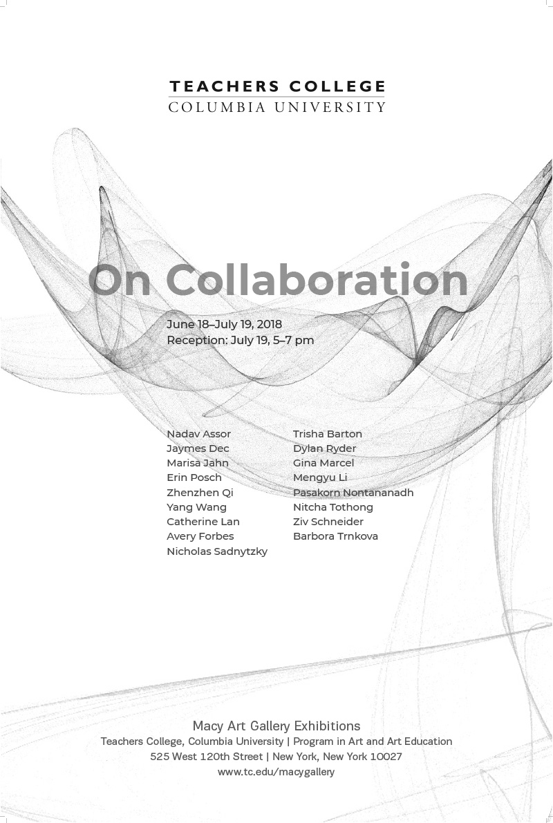 24x36-OnCollaboration-finalizedposter2.jpg