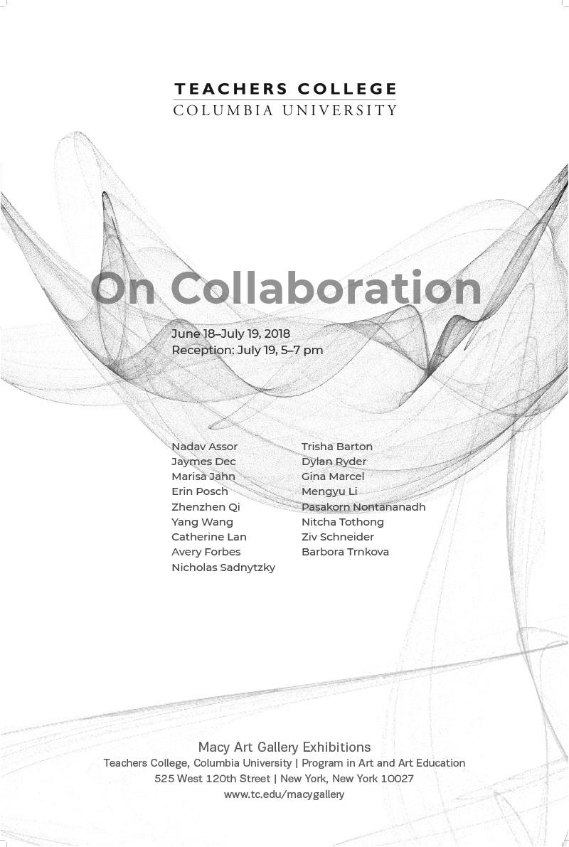 24x36-OnCollaboration-finalizedposter2.jpg