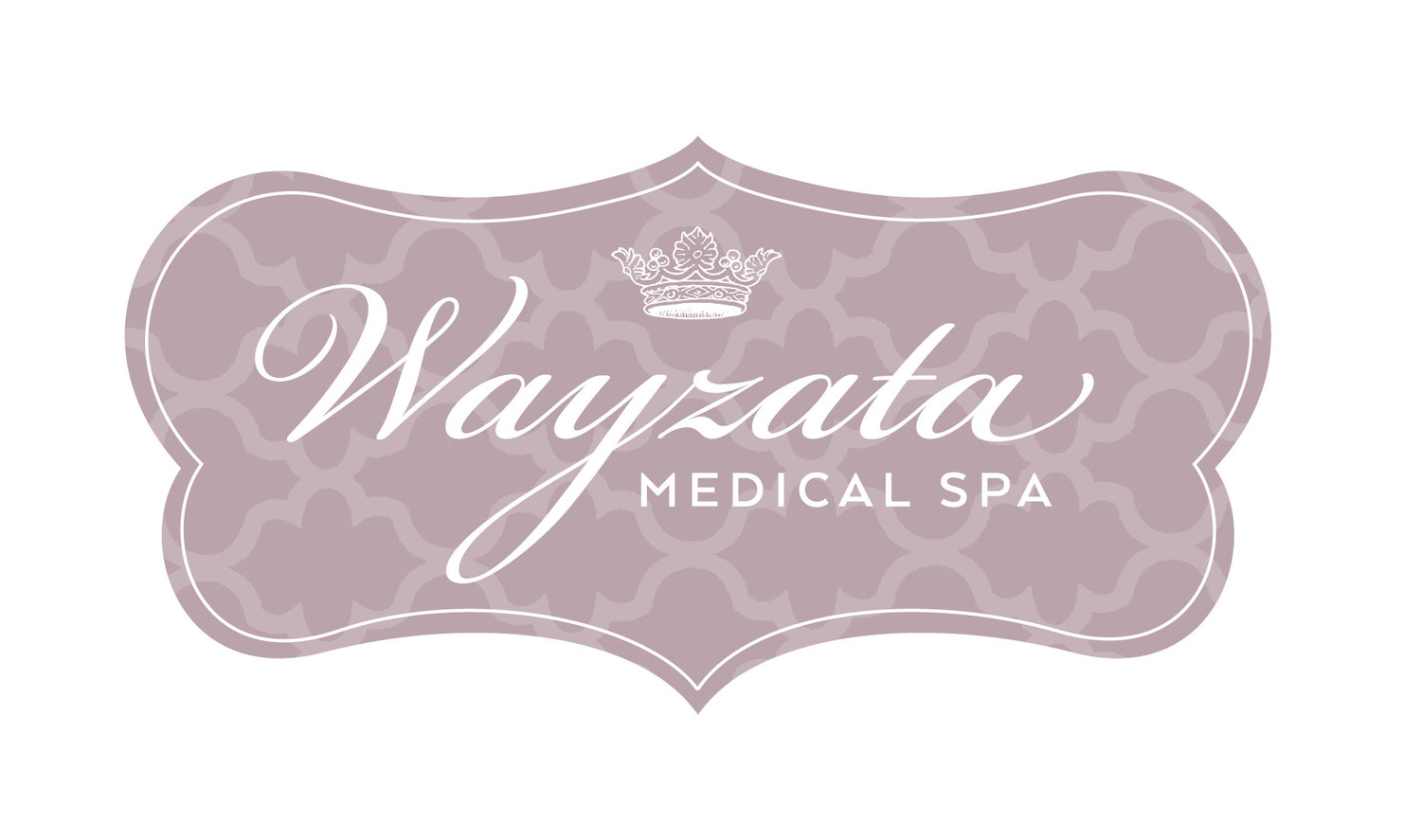 Minneapolis MN | Wayzata Medical Spa