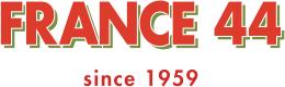 France 44 logo.png