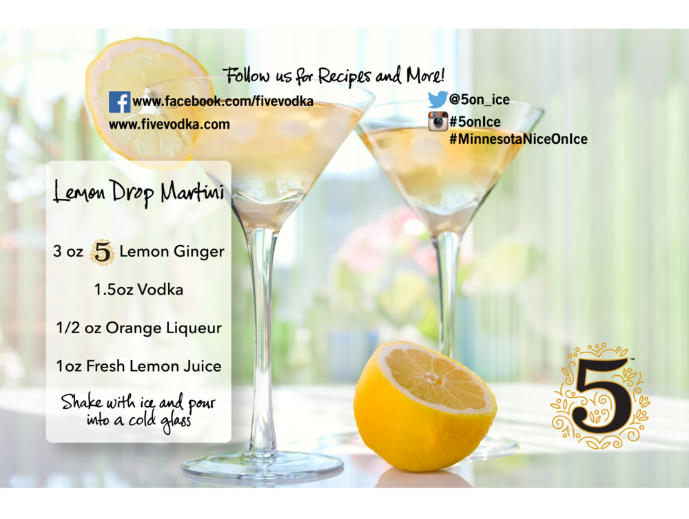 Lemon Drop Martini.png