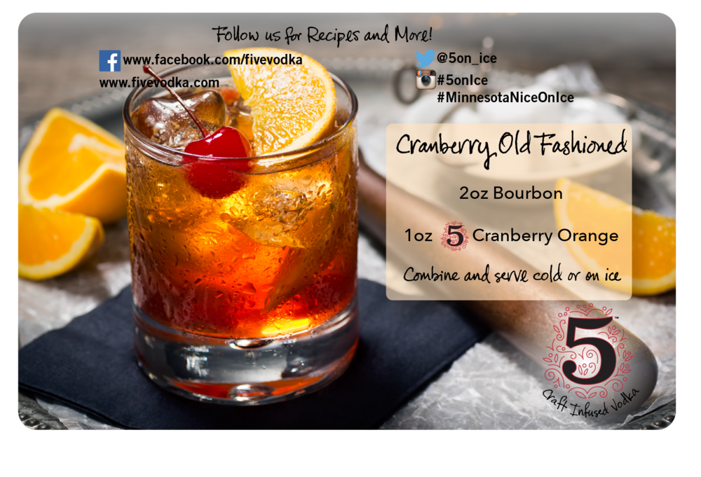 Cranberry Old Fashioned.png