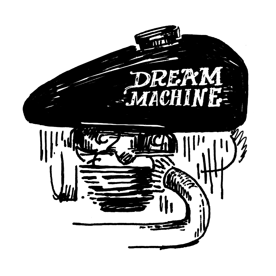 DREAM MACHINE.jpg