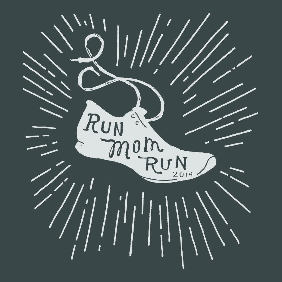 RMR shoe.jpg