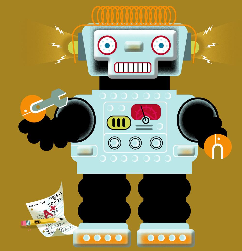 09.robot .jpg