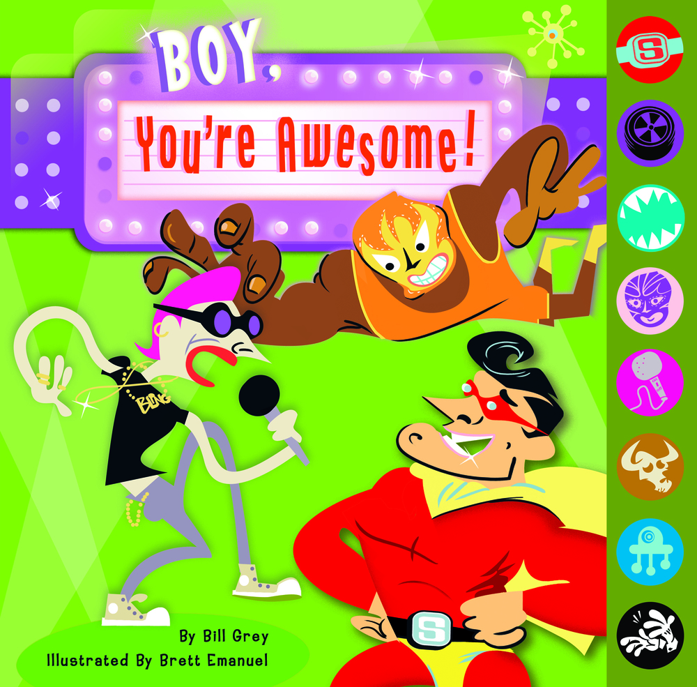 1.boy.awesome.cover.jpg