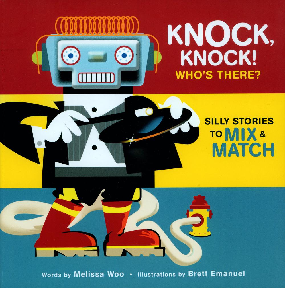 KNOCK KNOCK.COVER.300.jpg
