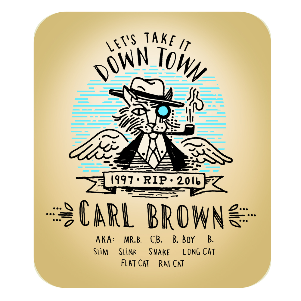 Carl Brown tribute.jpg