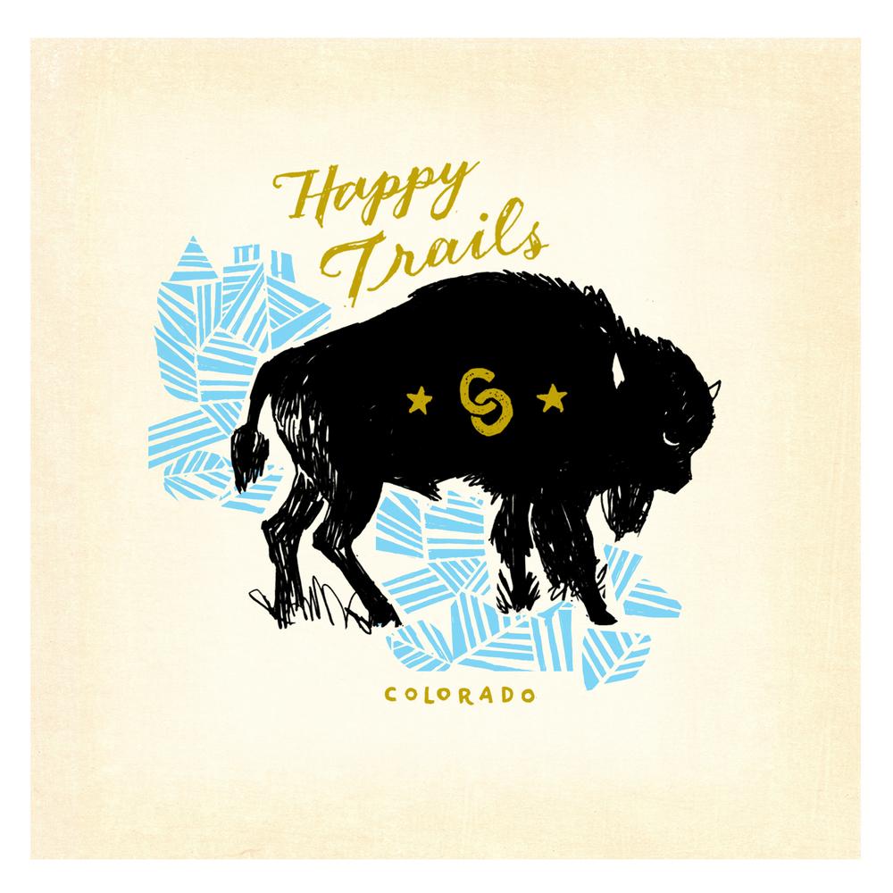 buffalo.4.jpg