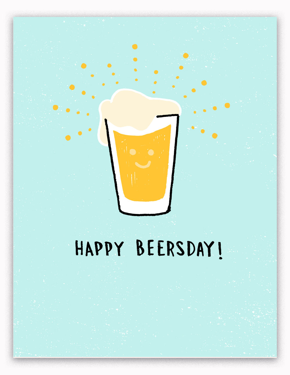 4b.happy beersday.jpg