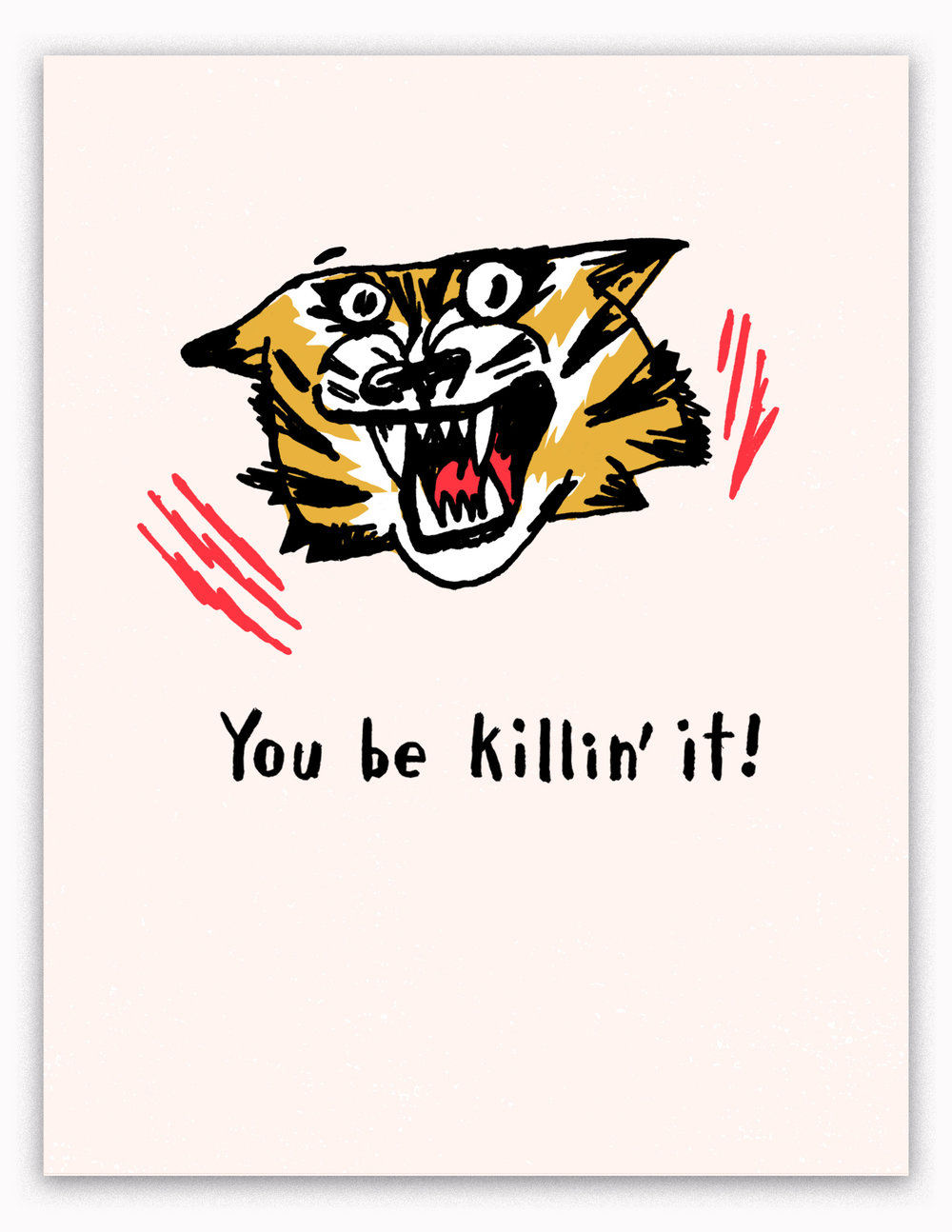 7b.tiger.killn it.jpg