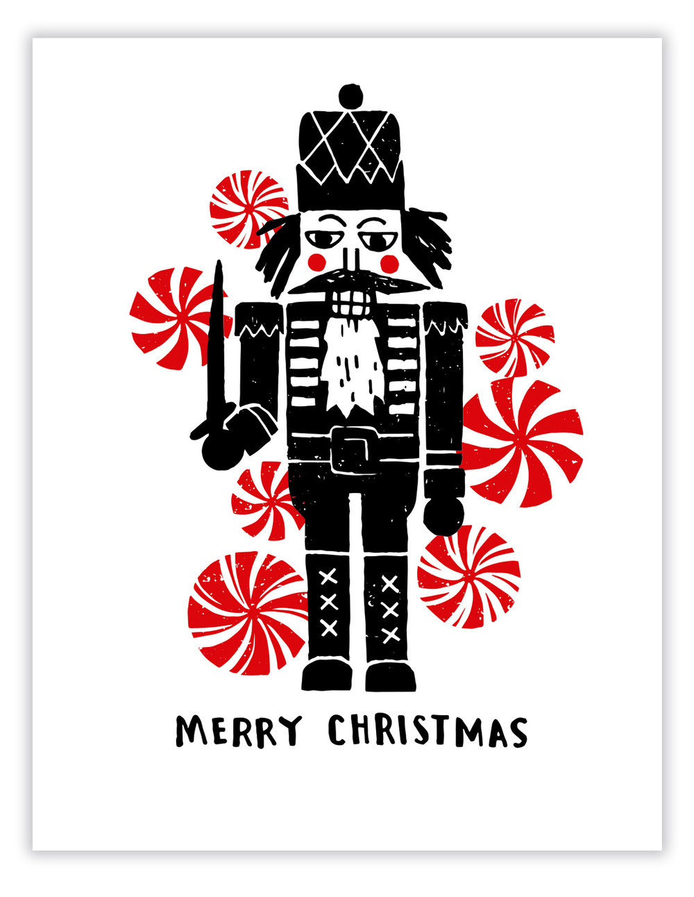 34c.nutcracker card.jpg