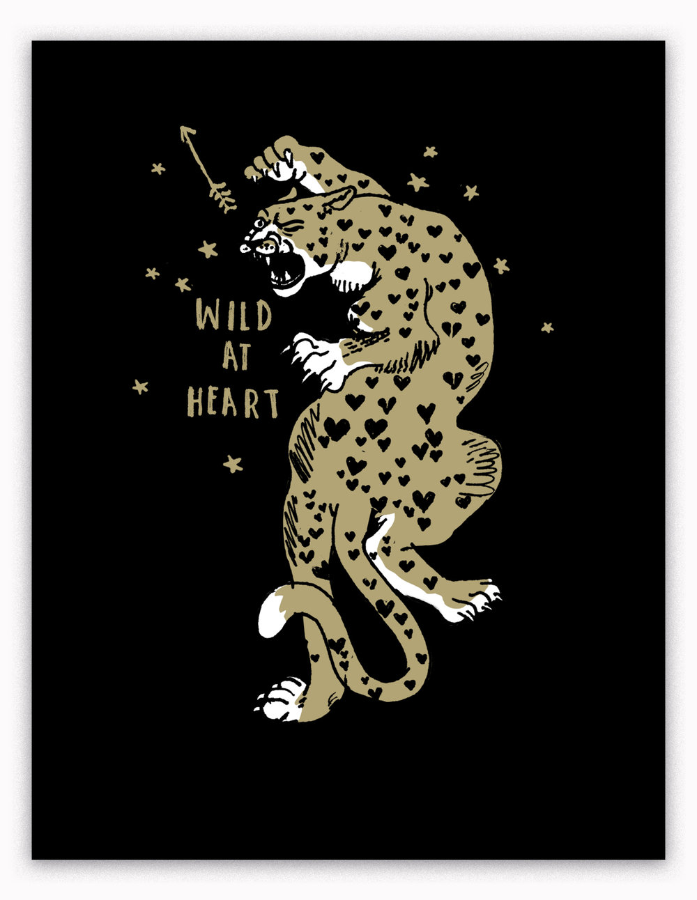 cheetah black.card.jpg