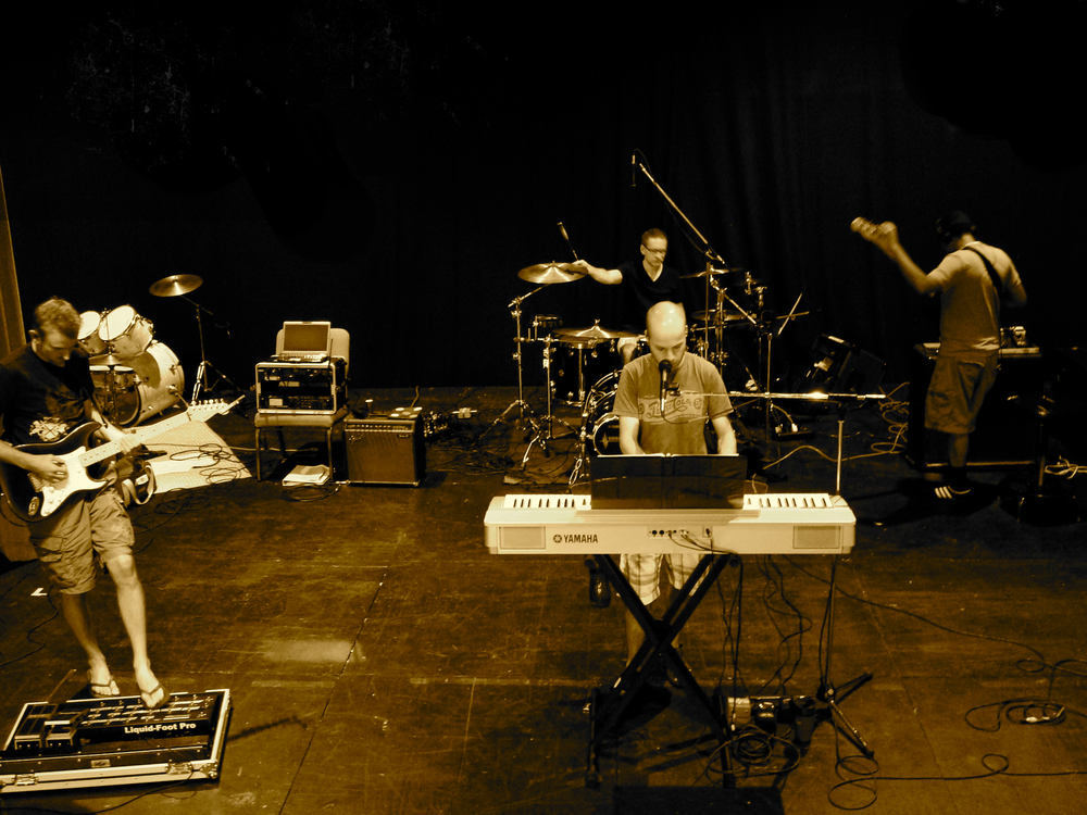 Band Stage Pic.jpg