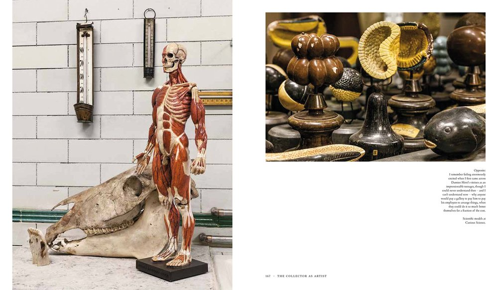 Viktor Wynd's Museum of Curiosities (5).jpg