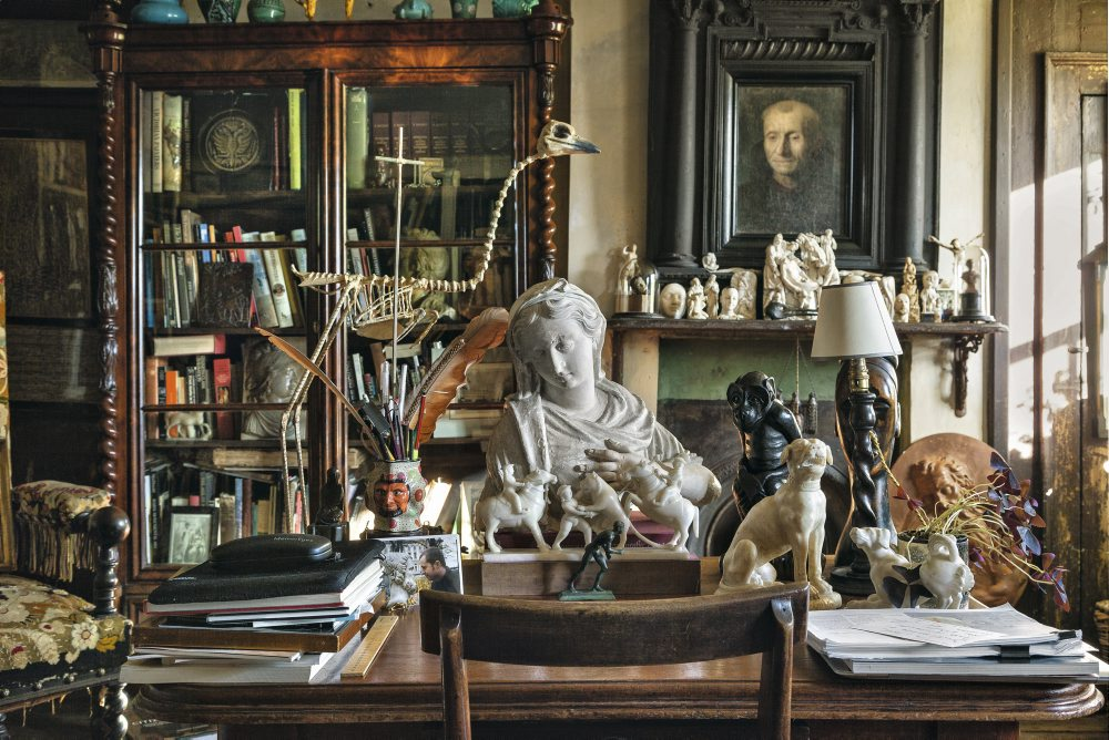 Viktor Wynd's Museum of Curiosities (8).jpg