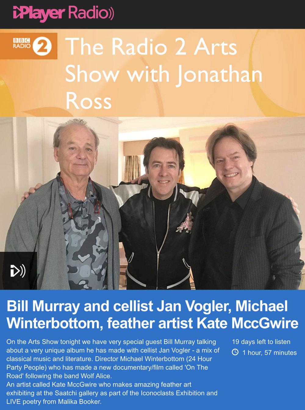 BBC iPlayer - Saatchi - Jonathan Ross.jpg