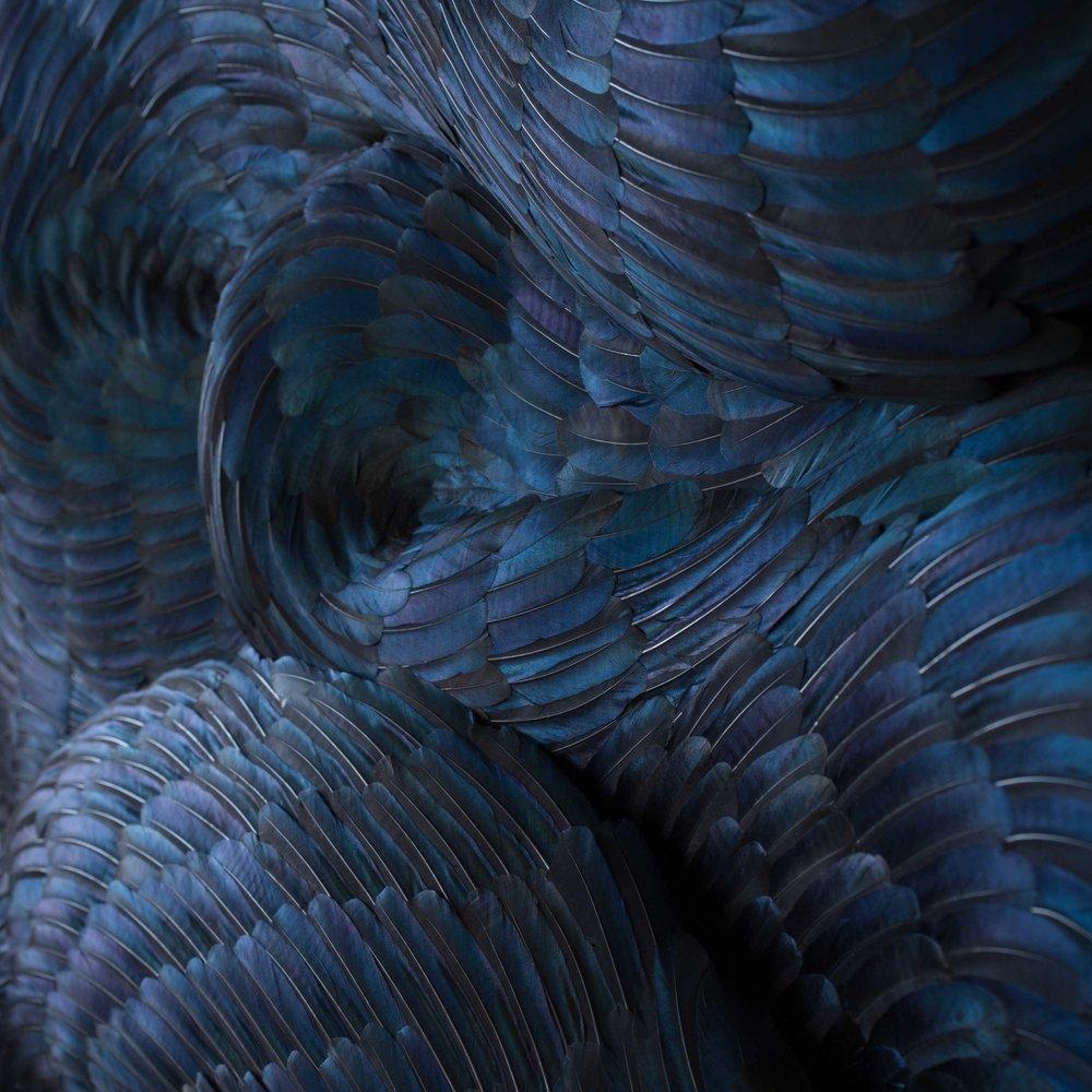 FLUX 2017 - Kate MccGwire - Photo JP Bland (8).jpg
