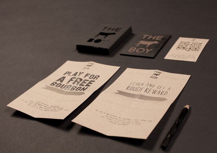 Livia_Ritthaler_Studio_L_Corporate_Design_The_Boy_3.jpg