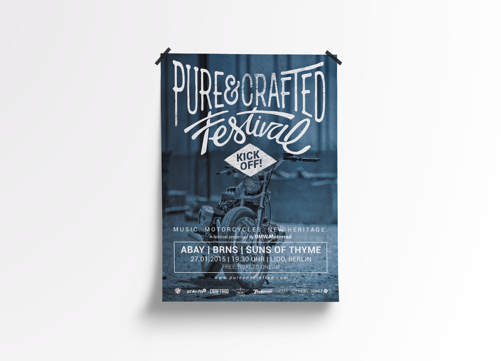 Livia_Ritthaler_Studio_L_Pure&Crafted_Festival_Design_Poster.jpg