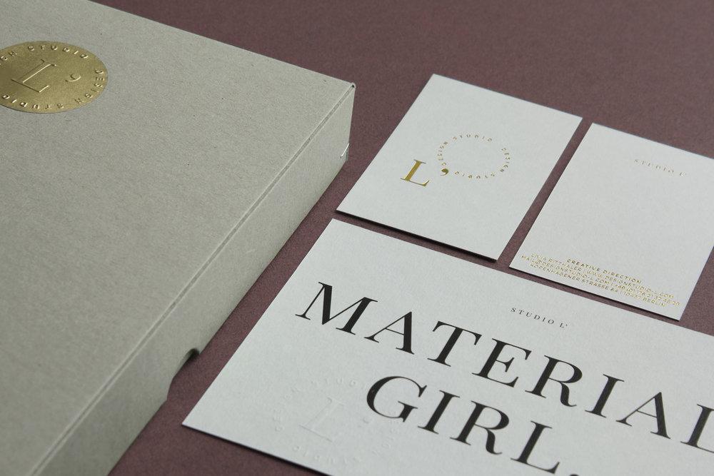 Livia_Ritthaler_Studio_L_Cards_Gold_Corporate_Design.jpg
