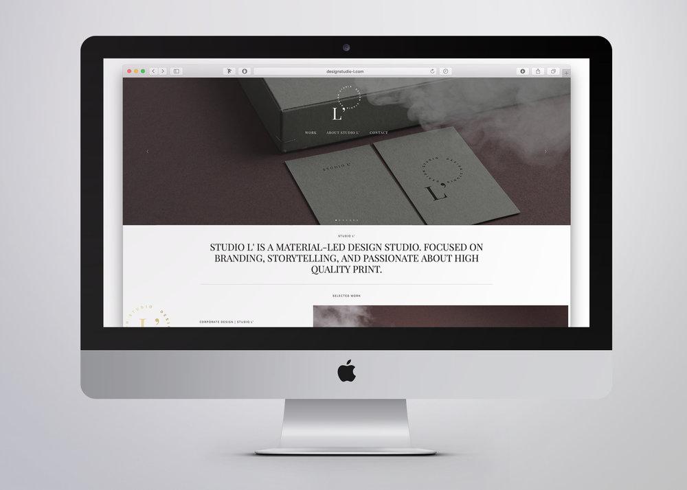 Livia_Ritthaler_Studio_L_Site_Corporate_Design.jpg
