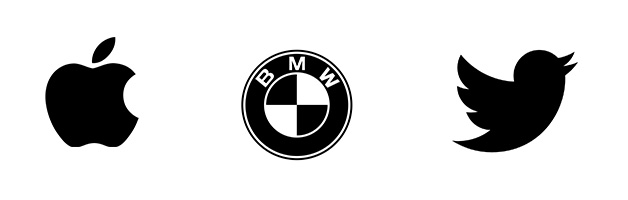Apple_BMW_Twitter_Livia_Ritthaler_Studio_L