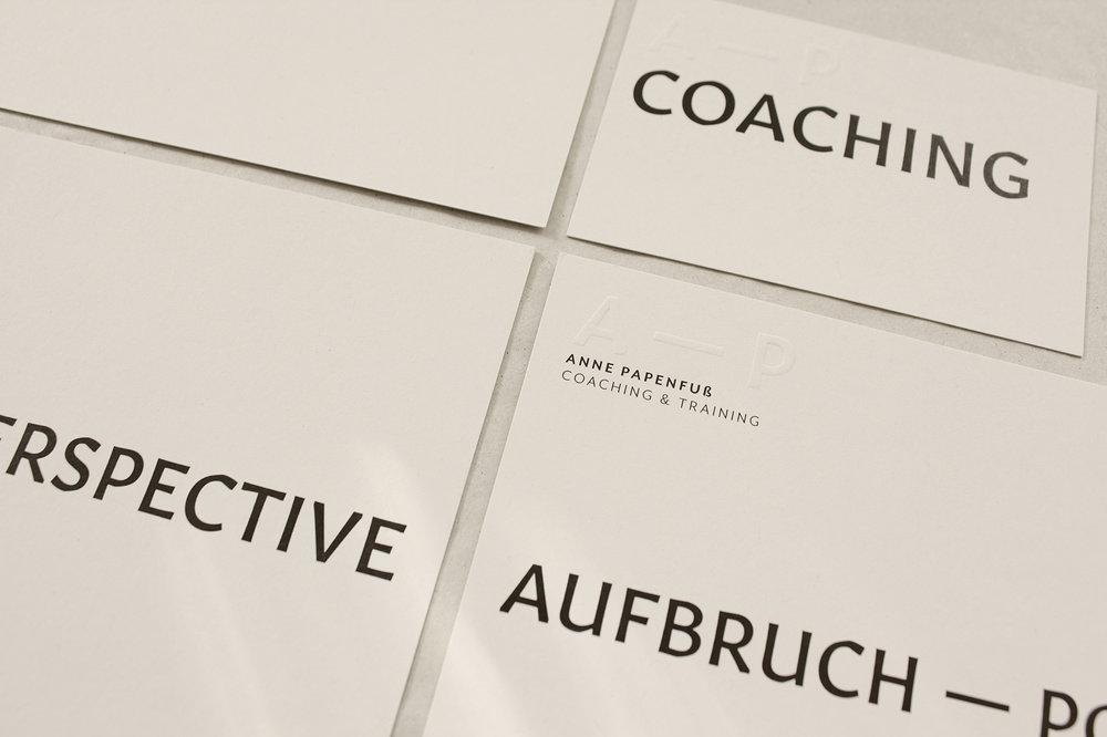 A–P_Coaching_03.jpg
