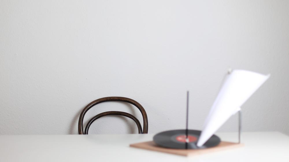 Minimal_Gramophone_Room.jpg