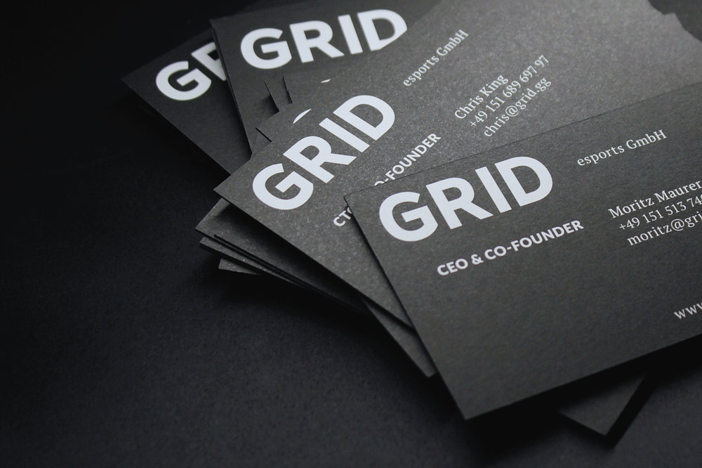 Grid_Businesscard_Studio_L_Livia_Ritthaler02.jpg
