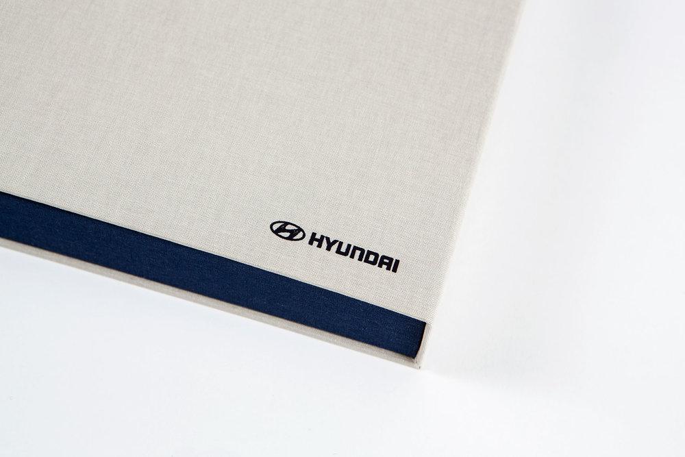Hyundai_Studio-L_Livia-Ritthaler_Design.jpg
