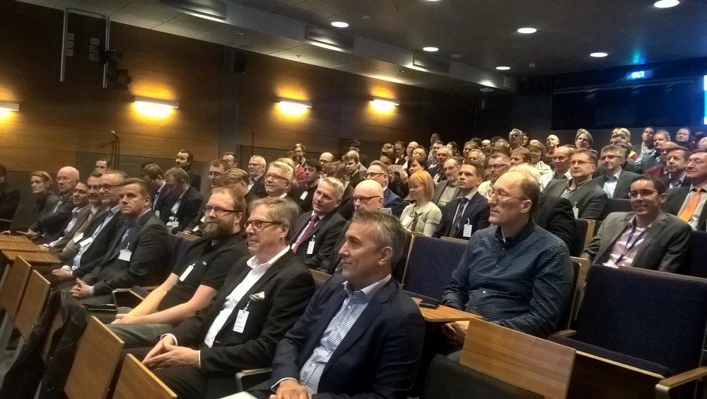 TCCA-Plenary.jpeg