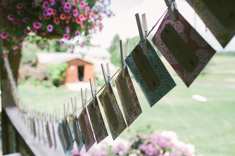 wedding teasers-1.jpg