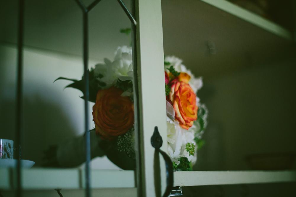 wedding teasers-7.jpg