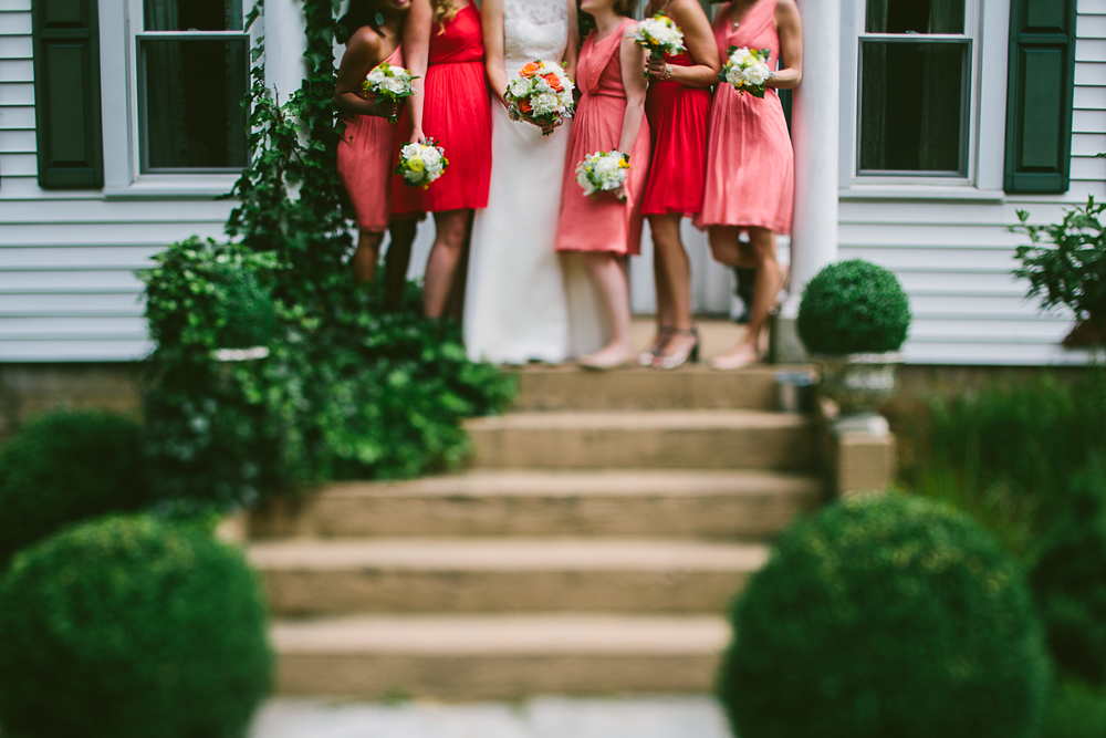 wedding teasers-13.jpg