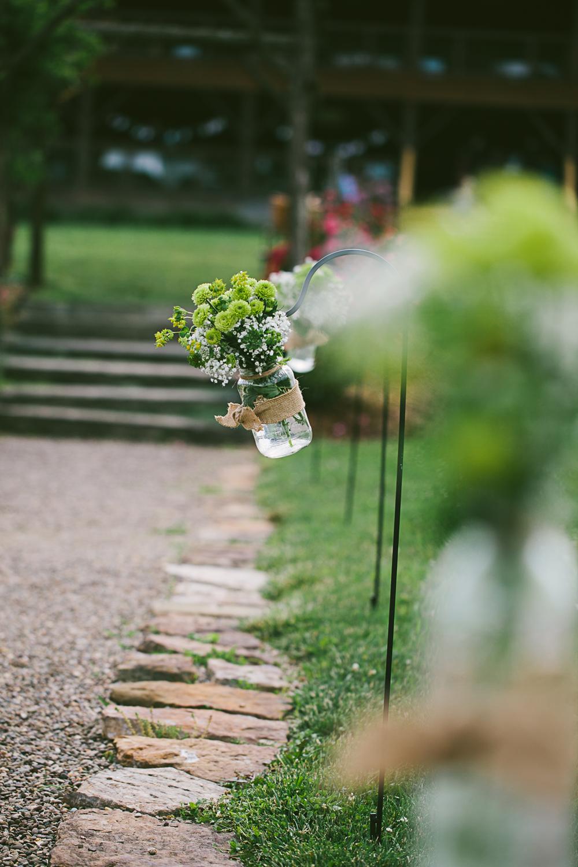 wedding teasers-17.jpg