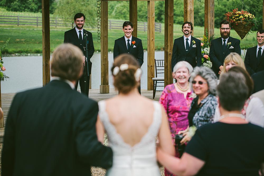 wedding teasers-20.jpg