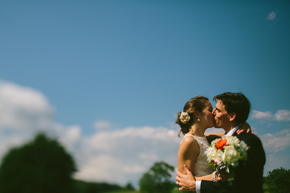 wedding teasers-21.jpg