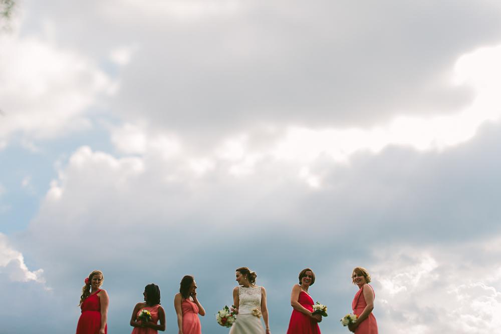 wedding teasers-24.jpg
