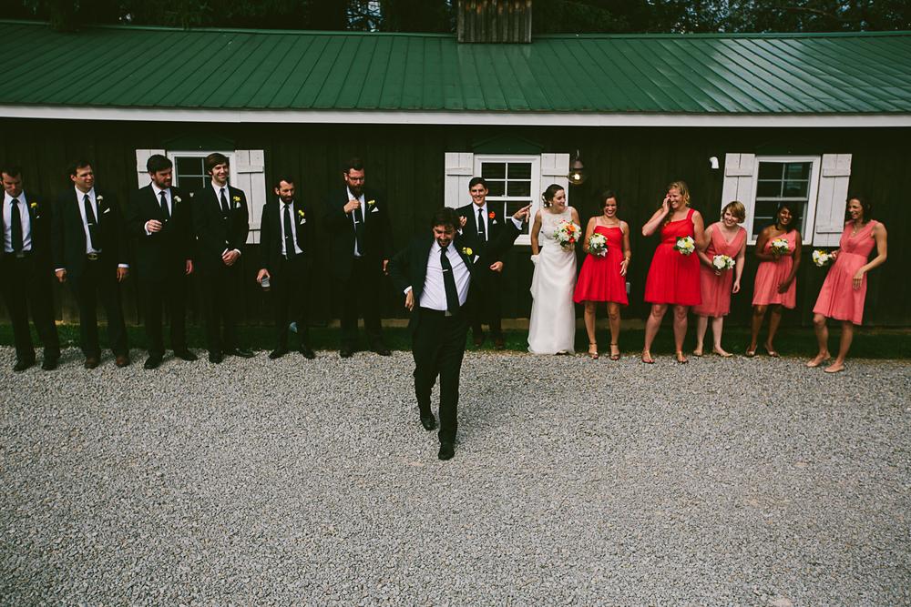 wedding teasers-23.jpg